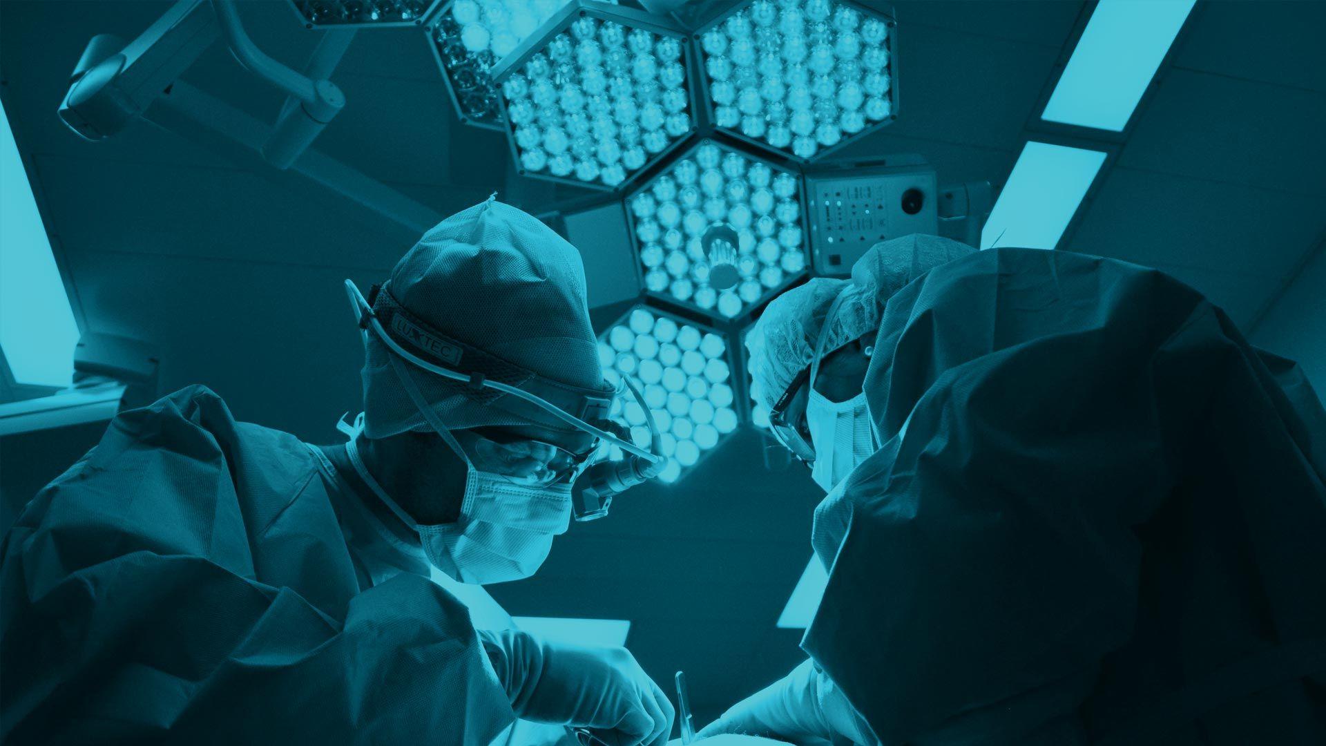 Chirurgia 1 Small