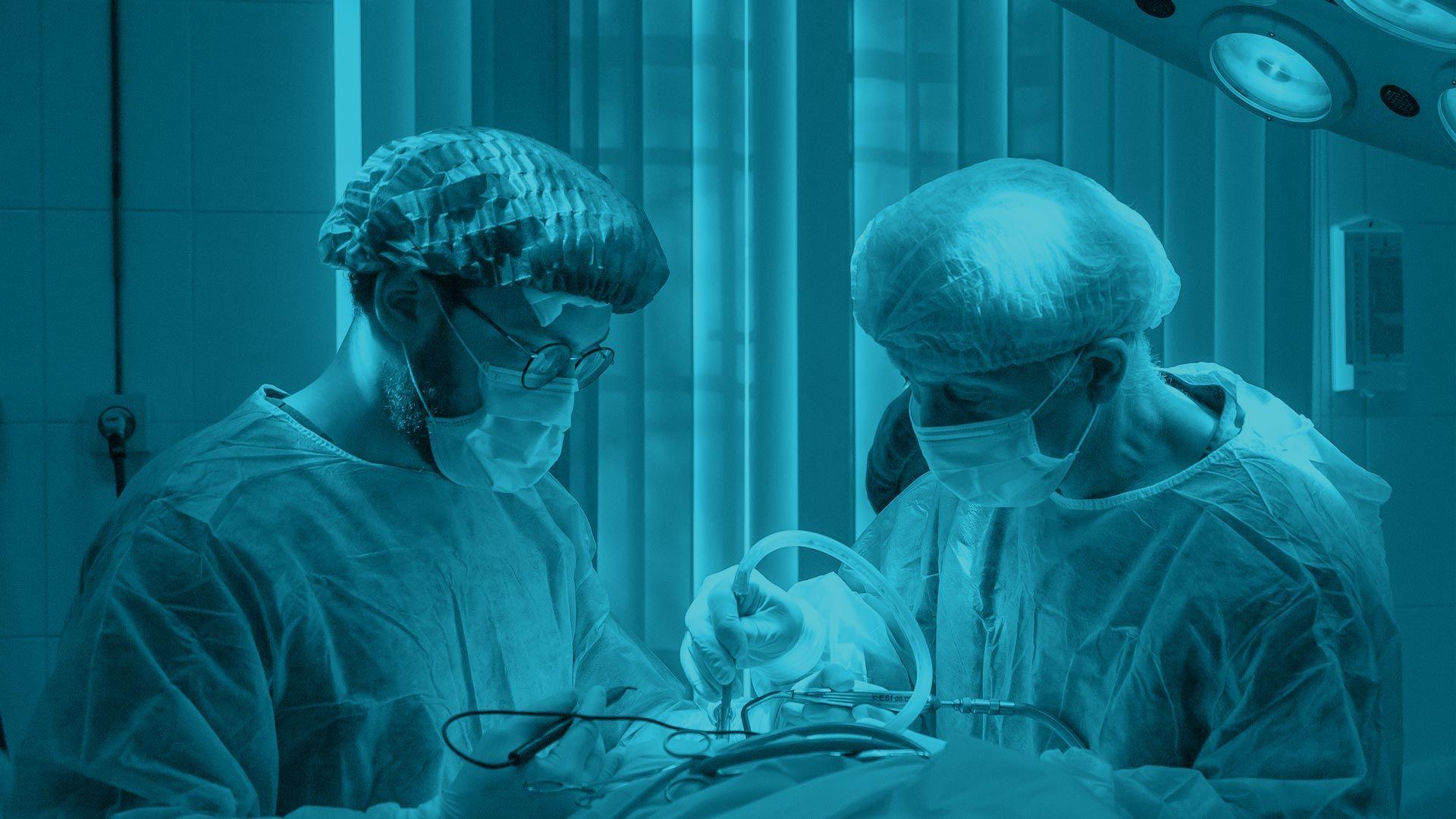 Neurologia 1 Small