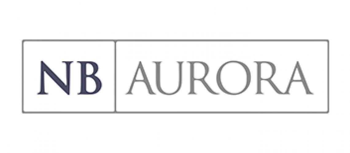 Acquisizione NB Aurora