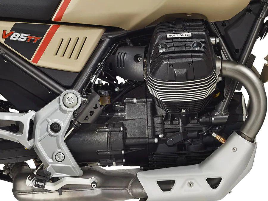 V85TT