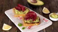 00_avocado_toast_bresaola_1_1(0)