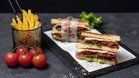00_club_sandwich_1_1