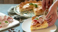 00_torta_salata_p_cotto_1_1