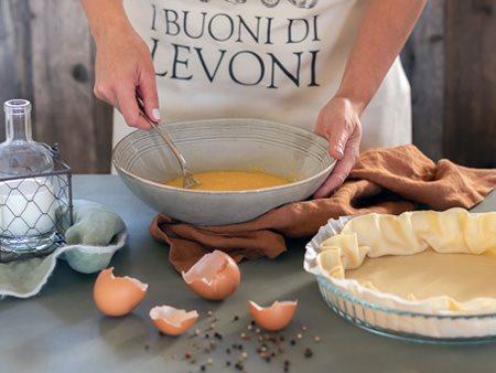 02_torta_salata_p_cotto