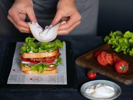 04_club_sandwich