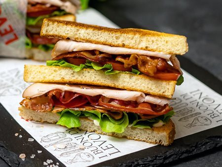 05_club_sandwich