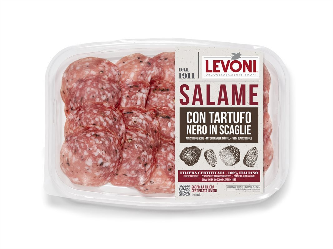 1920_salame tartufo-3541_LOW_RES(0)