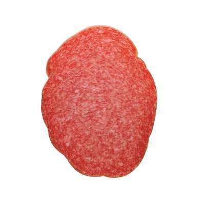 1_Salame_Ungherese_Oro