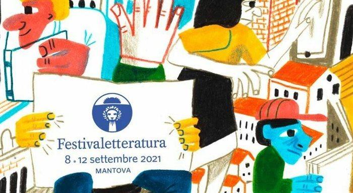 6109609_1801_festival_letteratura_mantova