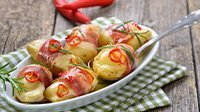 Bocconcini di formaggio patate e pancetta_16_9