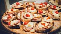 Bruschette con pomodorini_1_1