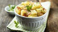 Insalata di patate_1_1