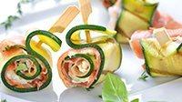 Involtini di zucchine grigliate_16_9