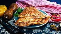 Pancake salati_1_1(0)