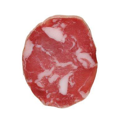 Salame-Cherubino(0)