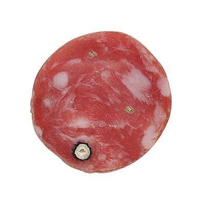 Salsiccia-Canosa