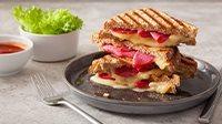 Tartine con pancarr tostato_1_1