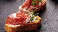 Tartine con pancetta_1_1(0)