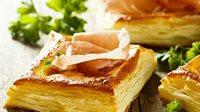 Tartine con pasta sfoglia_1_1