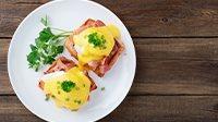 Tartine prosciutto cotto maionese e uovo sodo-1