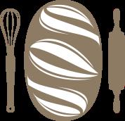 ico-bread_station