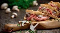 levoni_colazione_senza_glutine_1_1