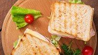 levoni_come-nasce-il-toast_16_9