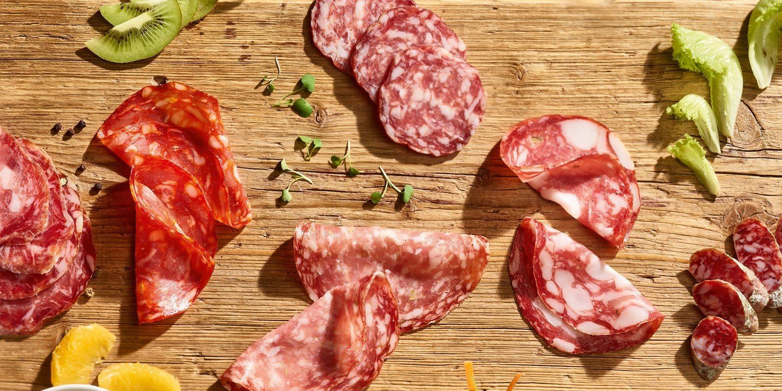 levoni_emozionale_ricette_tagliere_salami(5)