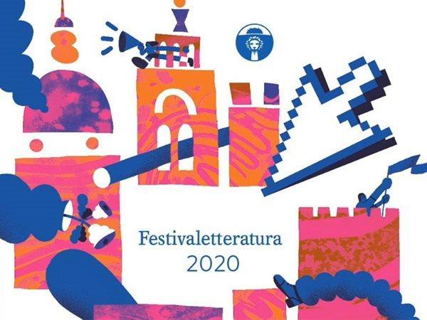 levoni_festival-letteratura-2020_home
