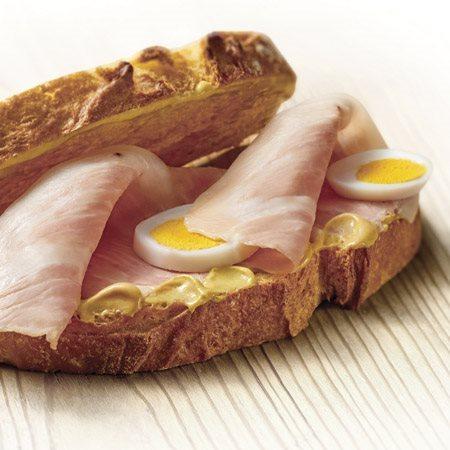 levoni_gluten_free_boccone-friulano_1_1