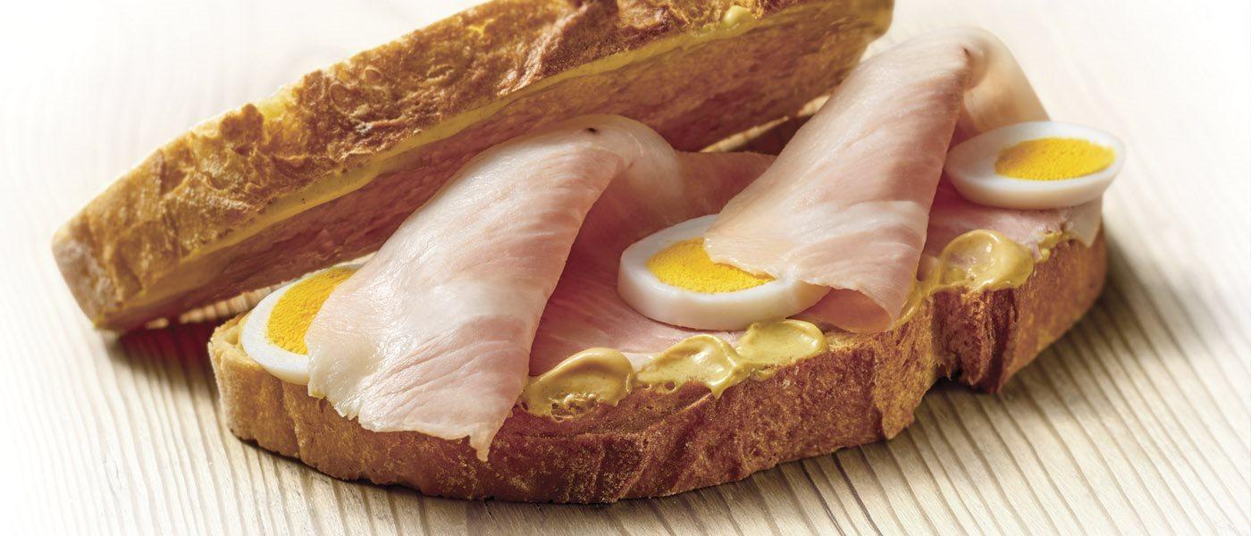 levoni_gluten_free_boccone-friulano_evidenza