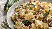 levoni_pasta-zucchine-speck_16_9