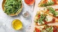 levoni_pizza-gluten-free_16_9