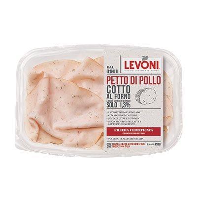levoni_salumi-affettati_1908-petto-pollo_ita_small