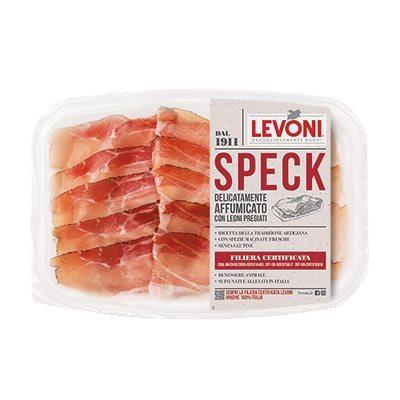 levoni_salumi-affettati_384_speck_ita_small(0)