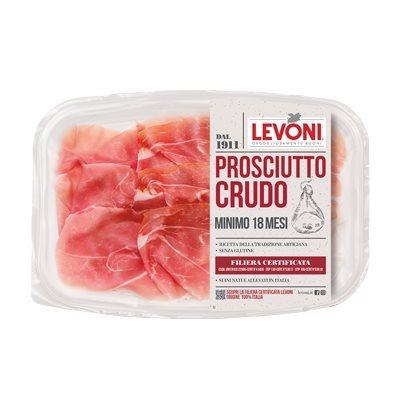 levoni_salumi-affettati_387_prosciutto_crudo_ita_small(1)