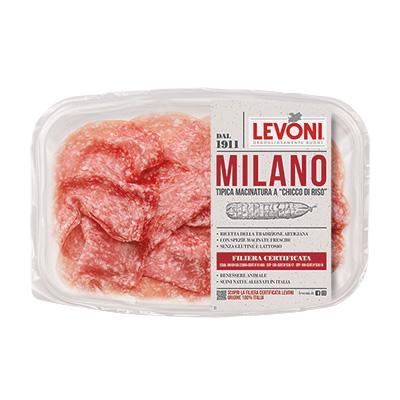 levoni_salumi-affettati_390-salame-milano_ita_small(0)