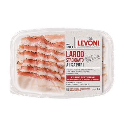 levoni_salumi-affettati_914_lardo_stagionato_ita_small