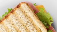 levoni_toast-come-prepararlo_16_9(0)