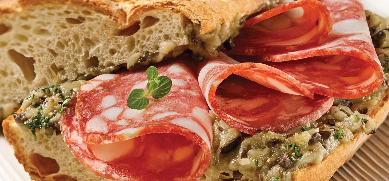 levovi_ricette_categoria_panini-gourmet