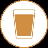 Bicchiere Acqua