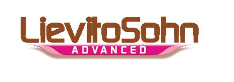 Lievitosohn Advanced